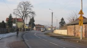 Forum :.:.: Borzęcińskie Forum Internetowe :.:.: Strona Główna